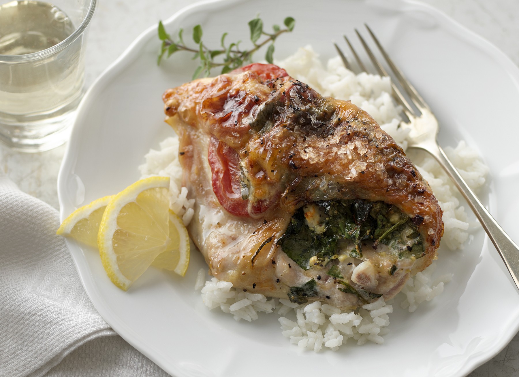 Italian-Style Chicken Breast Recipes - Allrecipescom
