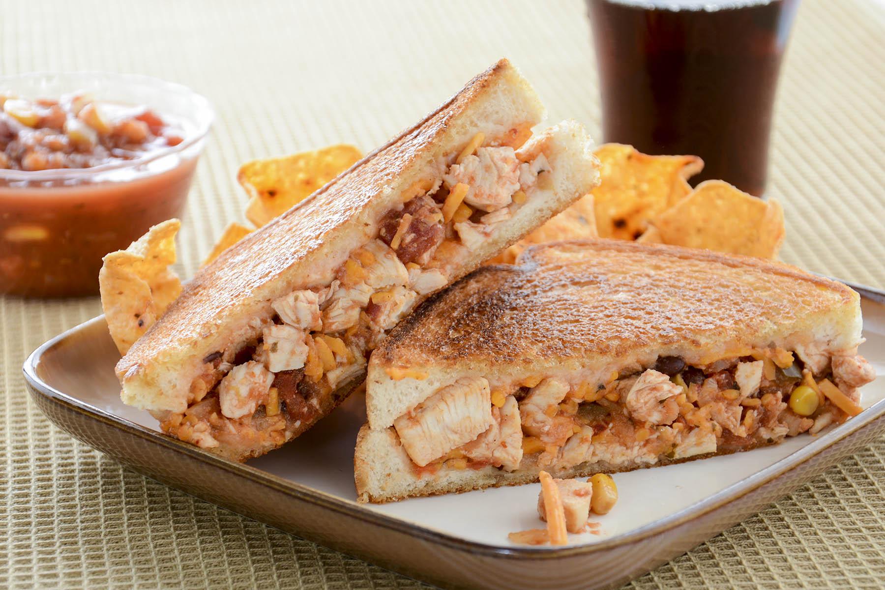 Grilled Texas Chicken Salad Sandwich.jpg